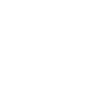To parents, speaking with their children Icon